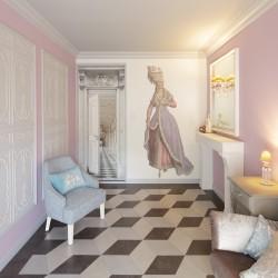 Atsucoline Show House (2)