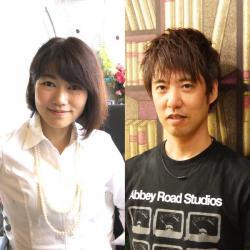 mayake_vs_yoshikawa_prof