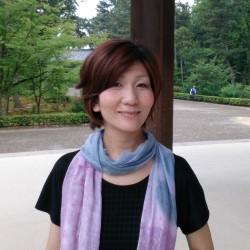 水田プロフィール写真 (2)